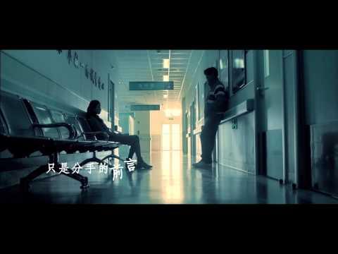 王菲 - 匆匆那年 Official MV (官方頻道)