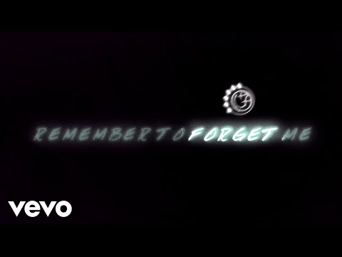 blink-182---remember-to-forget-me-(lyric-video)