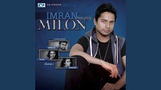 Mone Naigo (feat. Imran)