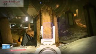Destiny The Taken King, Is The Tlaloc Worth Your Time?