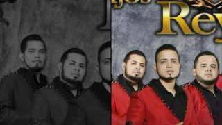 Malabares-los príncipes hijos del rey