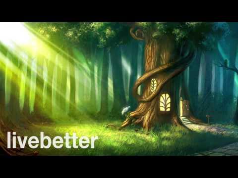 Musica celta relajante ideal para descansar, estudiar, dormir