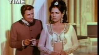 Mumtaz - Roop Tera Mastana - Part II