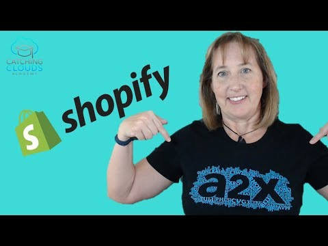 accounting-for-shopify-app---a2x
