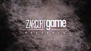 Repeat youtube video TOP 10 DE LAS MEJORES CANCIONES DE ZARCORTGAME (2015)