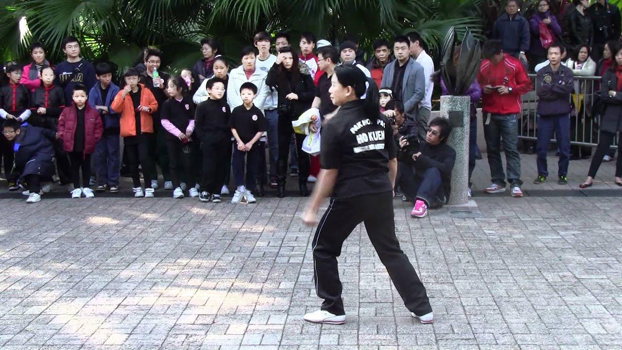 Kung-fu Master retroanalys, karate till döds i