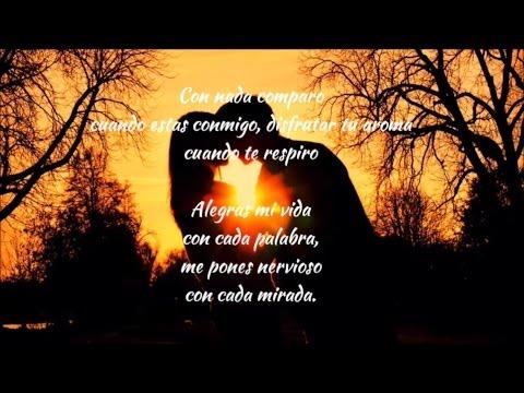 El Bebeto - Cuando tu me besas (mariachi)...