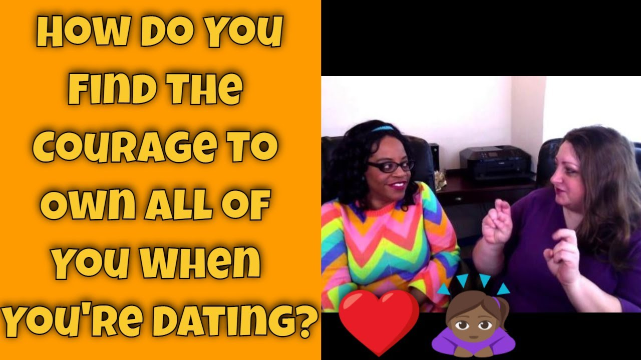 shithead dating video