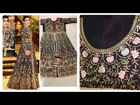 amazon-gown-unboxing|best-gown-at-amazon|gown-under-rs1000|online-shopping-review|amazon-reviews