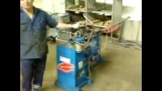 Бездорновый трубогибочный станок(, 2013-02-25T19:34:02.000Z)