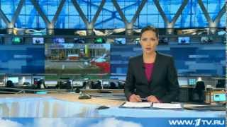 Трагедия в Риге(Латвия). Новости 1 канала 22.11.2013(В Латвии объявлен трёхдневный траур.((, 2013-11-23T12:05:53.000Z)