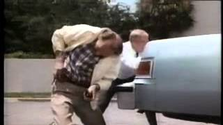1986 Miami FBI Shoot Out