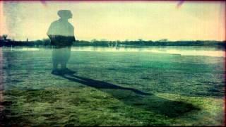 Ricky Ryan & Ucleden - 4 The Music (Tom Middleton Liquatech Mix)