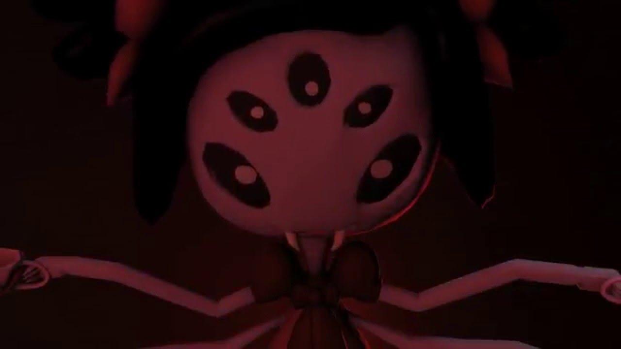 Download [SFM Undertale] Spider Roast