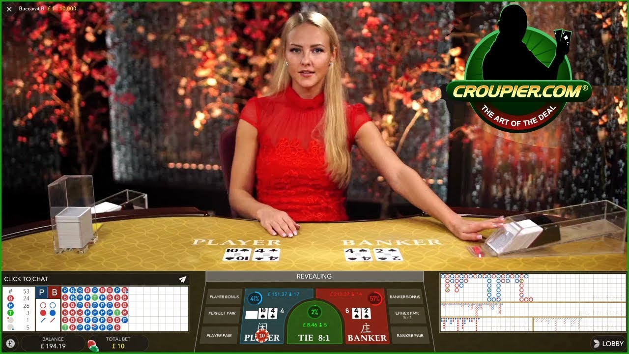 mr play online casino