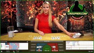 Бездепозитные бонусы онлайн казино за регистрацию 2018 Казино без вложений с выводом денег