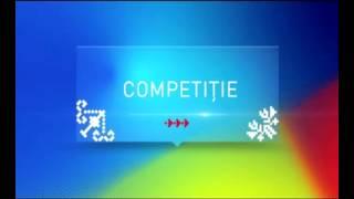 Romprest - brand romanesc de succes(, 2014-06-11T08:44:02.000Z)