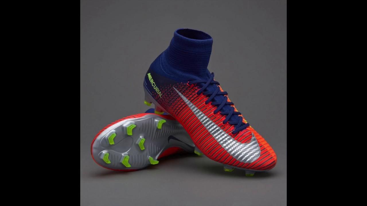 cool sock boots