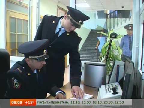 Официальный сайт военторга Барракуда Военторг в Москве