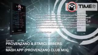 M2O Vol 32 Official Minimix]