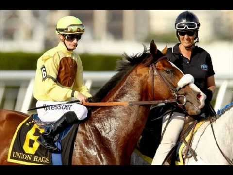 I'll Have Another Wins 138th Kentucky Derby