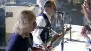 Status Quo - Caroline (live)