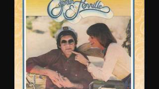 Captain and Tennille - Mind Your Love