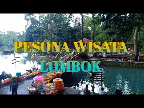 pesona-wisata-alam-lombok-(pemandian-kolam-hutan-sesaot)