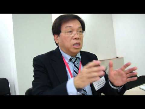 Abe Shu   Shangxi Video   01 - September 2015