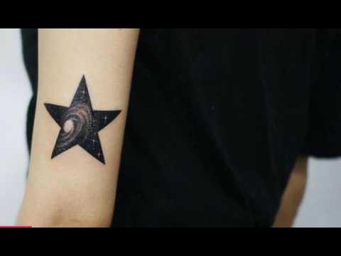 Incredible and Touching David Bowie Tattoos That Prove Ziggy Stardust Lives On