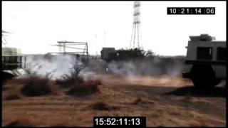 Marikana: Annexure V1 10   Channel 4 Camera Exhibit JJJ194