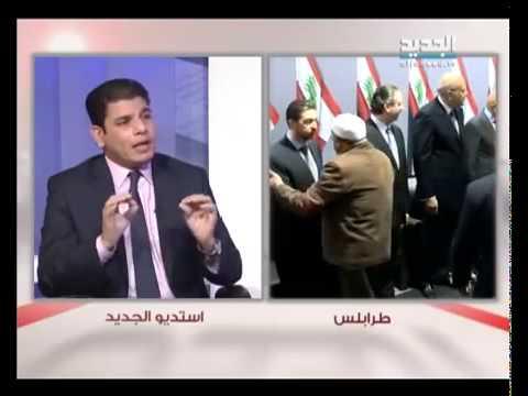 سالم-زهران-4-1-2015