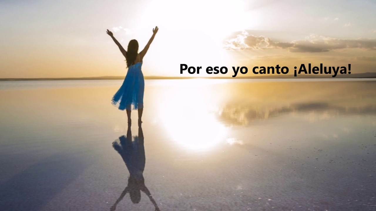 Por eso Canto | Monica Ospina y Pablo Arias