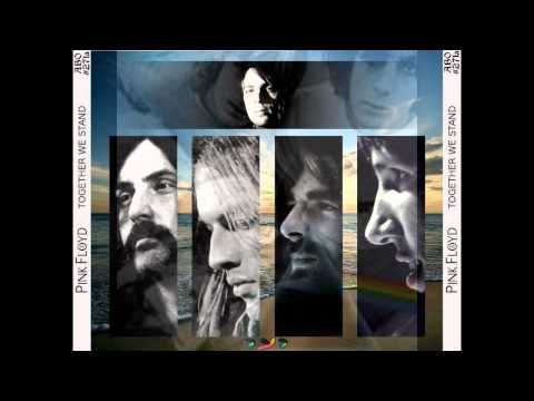 Pink Floyd - Shine On You Crazy Diamond (Part I) - (Spanish Subtitles - Subtítulos en Español)