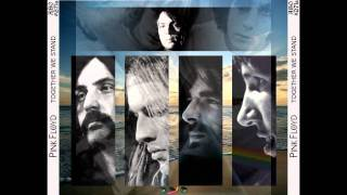 Pink Floyd - Shine On You Crazy Diamond (Part I) - (Spanish Subtitles - Subtítulos en Español)