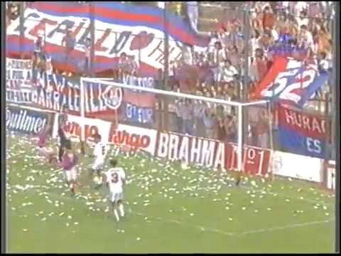 Huracán Corrientes 2 - Estudiantes 2
