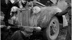 Military Photos Finland's Continuation War 1941