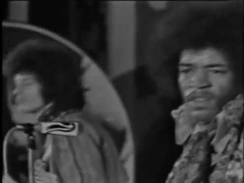 jimi-hendrix-wild-thing-1966-extremely-rare-video-find!