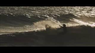 픽션들 (PICTIONS) - Melt In Ocean MV