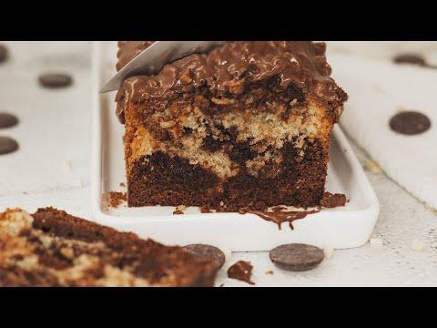 recette-gateau-mabrÉ,-marbrÉ-cake-(#33)