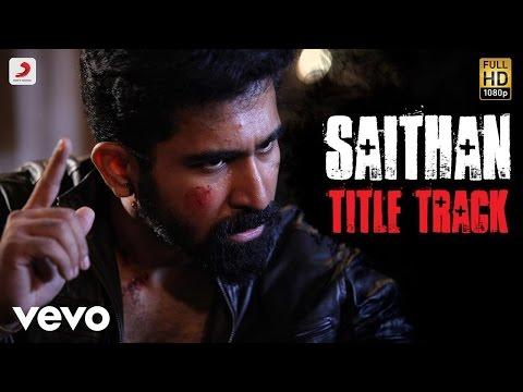 Saithan Songs