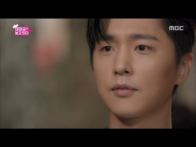 [Dae Jang Geum Is Watching] EP02 Dong-wook's restaurant to save everyone's appetite !?, 대장금이 보고있다