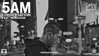 Download Lagu 5 AM CONVERSATION  ( Official MV ) mp3
