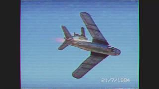 S O V I E T W A V E  2  - War Thunder Cinematic