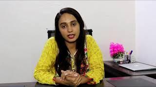 Chehre ki chaiyan khatam karne ka tarika | Skin Care Tips In Urdu | Beauty Talks with Amira