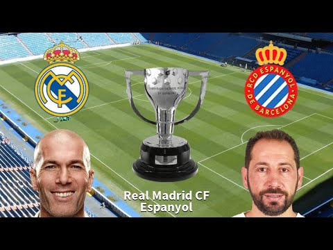 espanyol vs real madrid betting preview
