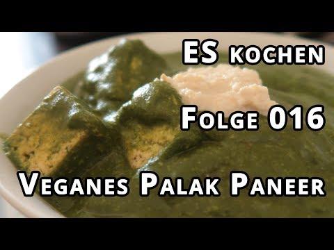 es-kochen:-016-veganes-palak-paneer