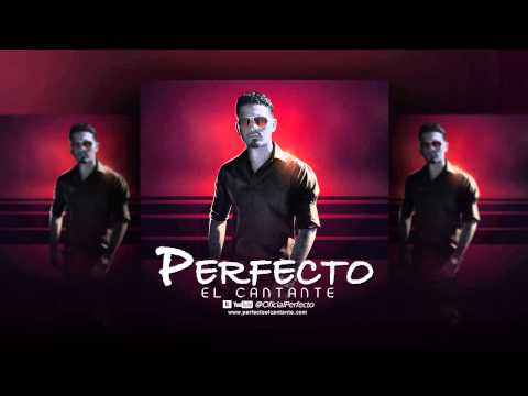 Perfecto El Cantante - Cheerleader (Spanish Remix) OMI - Cheerleader