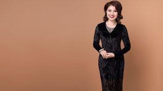 Vọng Kim Lang  - Lê Ngọc Quyền