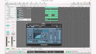 Hi-Hat Mixing Techniques For Dance Productions